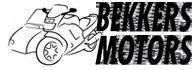 Bekkers Motors